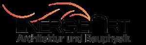 Karriere bei EnergieArt